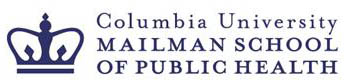 Mailman School of Public Health